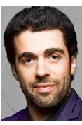 Anatole BEGOUEN – Director New Media EMEA at Pixagility