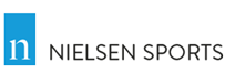 Logo Nielsen Sports