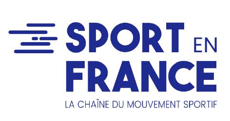 Logo de Sport en France